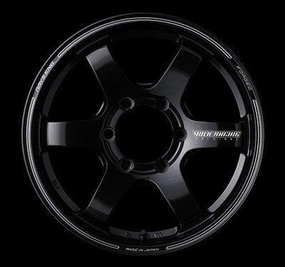 日本 Volk Racing Rays 鍛造 鋁圈 TE37SB 深黑 古銅 17吋 18吋 139 六孔 6/139