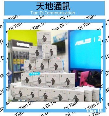《天地通訊》GOOGLE Chromecast  電視棒 第三代 └黑┘ WiFi  現貨供應※