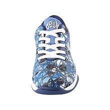 PEAK 籃球鞋 EW7210A 女生/大童  彩藍  T42  亮禹體育PEAK台灣經銷商