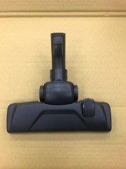 [可超取] 零件【伊萊克斯吸塵器 地板吸頭F02203-FUSTAR-01】Z1232專用