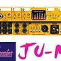 造韻樂器音響- JU-MUSIC - Radial JX-44  Signal Manager 『公司貨,免運費』
