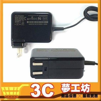 【3C夢工坊】華碩ASUS X205T...