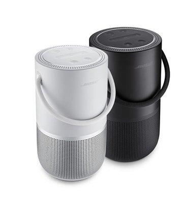 【二寶媽】Bose Portable Home Speaker