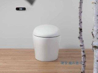 御舍精品衛浴*KOHLER integrated toilet 欣悅*全自動智慧型免治馬桶 K-4026T