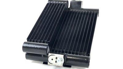 ☆光速改裝精品☆ 美國 CSF BMW F87 M2 N55 機油冷卻器