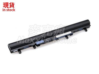 現貨全新ACER宏碁ASPIRE E1-530 530G 532 532G 532P 532PG電池-520