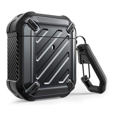 【SUPCASE】Apple AirPods Pro 1/2代 Unicorn Beetle Pro 硬殼保護殼 保護套