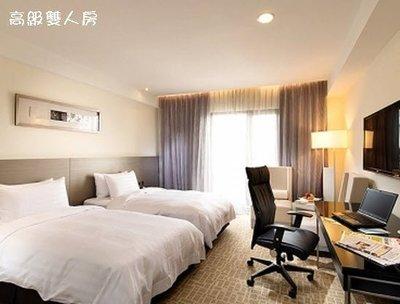 @瑞寶旅遊@彰化福泰商務飯店【高級雙人房】免運費~含早餐『彰化市區2014年開幕』