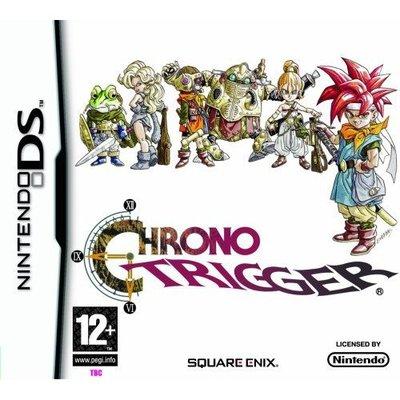 NDSL NDSi 3DS NDS游戲卡 超時空之輪 中文版--口袋妖怪 牧場物語-動物之森