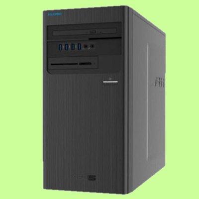5Cgo【聯強】華碩 台銀系統標25標:第一組07項 Coffee lake M640MB/I5-8500-雙碟作業系統