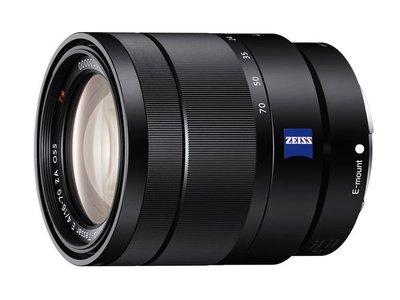 【eWhat億華】Sony Vario Tessar E 16-70mm F4 OSS 〔SEL1670Z〕適用 A6300 A6500 平輸 【2】
