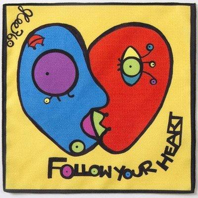 日本Pikka Pikka世界最細纖維毛孔潔淨布/A61 Jlee360藝術家聯名款/氣質名媛/人氣部落客分享