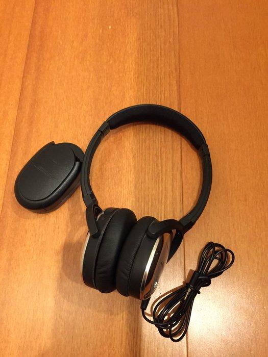 Boss QC3 耳機 降價~