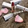 韓國代購 現貨在台 DEAR DAHILA 絕美 大理石 唇膏 口紅