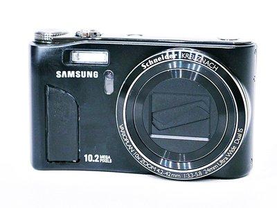 *羅浮工作室=免郵資,功能保固*SAMSUNG  WB500 數位相機*