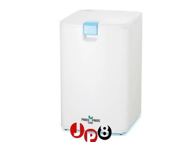 JP8 日本代購 島産業 PPC-01 廚餘機 廚餘處理機 廚餘桶 藍/綠 另 MS-N53  下標前請問與答詢價