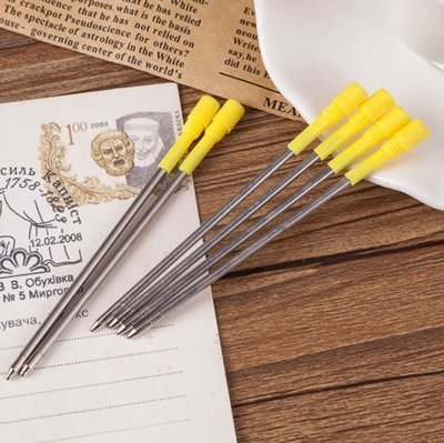 加價購--鑽石筆「專用筆芯」(藍色)--需搭配購買鑽石筆使用-- 幸福朵朵