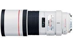 【日產旗艦】Canon EF 300mm F4L IS USM 公司貨 可議價 先詢問貨源