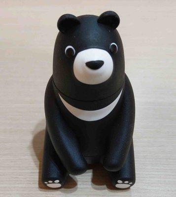 全新 熊愛台灣棘輪起子工具組 熊愛台灣磁吸起子工具組 (中鋼股東會紀念品) 有3個現貨