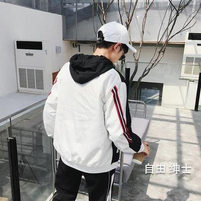 [全館免運,滿千折百]春秋季新品帥髮夾...