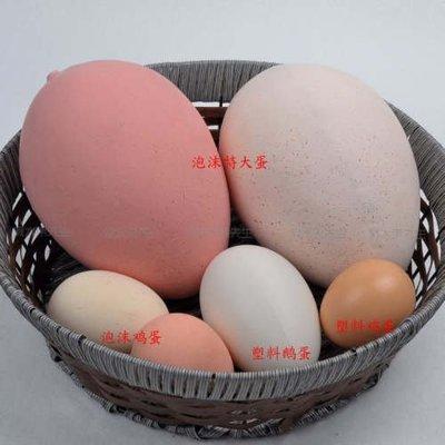 [MOLD-D008]仿真雞肉食品模型 仿真水果蔬菜 道具 塑料 仿真雞蛋 鴨蛋