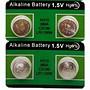 翱翔雁子【現貨】 AG10(LR54 LR1130 LR1131)水銀電池/鈕扣電池/青蛙燈電池 鋅錳電池 氣嘴燈電池
