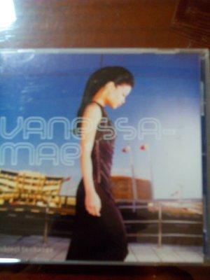 (文子的CD賣場)  陳美 Subject To Change / Vanessa-Mae1元起標賺評價同人所的運費不合併