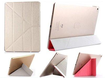 【PA495】變形金剛 iPad Ai...