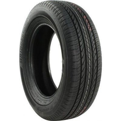 全新輪胎 BRIGESTONE 普利司通 EP850 225/60-18 100H 泰國製造 (含裝)