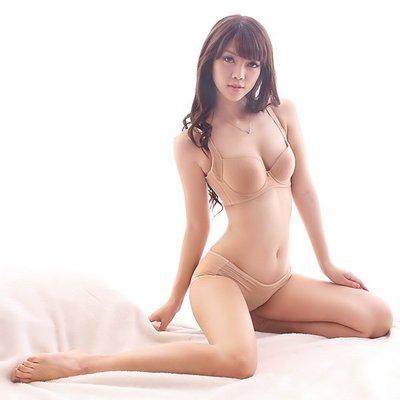 台灣製~~素肌美人..側加高機能B罩內衣~~[免免線購]