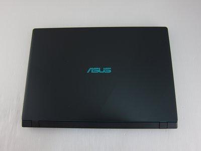 ASUS X560UD 15吋/i7-8550U/4GB/1TB+128G/2G獨顯*16800元(A1076)