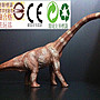 腕龍 雷龍 長頸龍 玩具 恐龍 模型 動物 爬蟲 裝飾 收藏品 公仔 另售 三角龍 暴龍 迷惑龍 翼龍 劍龍 非PAPO