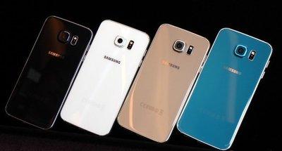 ☆偉斯科技☆Samsung三星 原廠Galaxy S6 專用原廠背蓋 電池蓋 輕薄防護背蓋 手機背蓋 現貨供應中