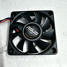ASUS AFB0612LC 60mmx60mm Width 13mm DC12V Fan