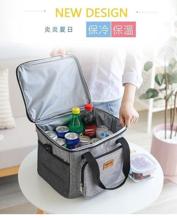 保溫包 保冷包 保溫袋防水保冷包 保冷袋保冷箱保冷保溫保鮮包 野餐包 鋁膜保溫保冷包