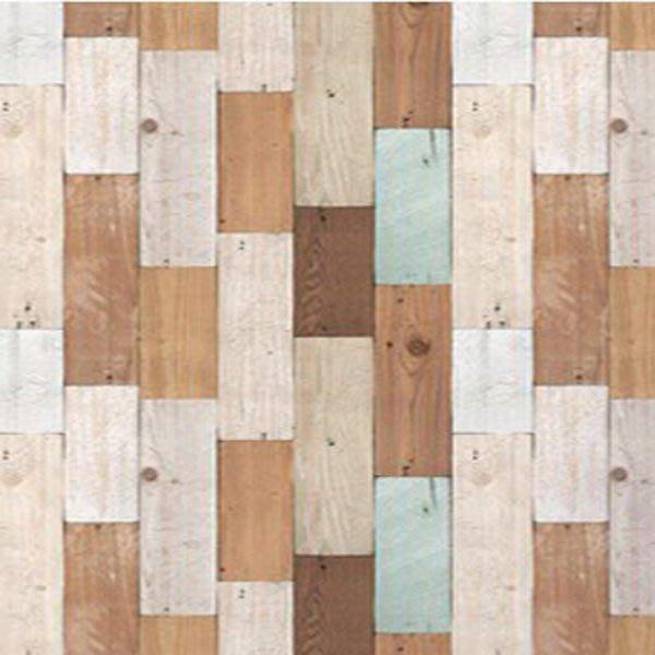 5Cgo【宅神】含稅18455196433 最新韓國進口自粘壁紙牆防水彩色木紋貼紙環保無毒翻新貼紙設計師