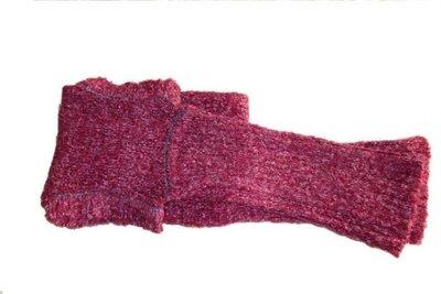 i prefer紫紅色圍巾 冬季 出清 on sale 特價 換季