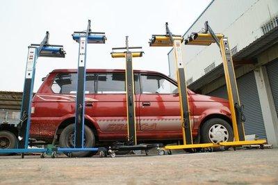 汽車美容專用鍍膜 烤漆 金油 短波紅外線烤燈 免運費 保固一年