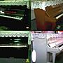 中古鋼琴工廠直營_30年老店-現有一台只賣$3800元,賣完一定絕對不會再有