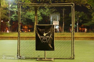 東森&民視體育新聞專訪*超威*威浮球 Wiffle Ball 整組好球架+大提袋含運=4099元(內有搭配優惠價)