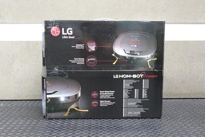 【台中青蘋果】LG VR66930VW...