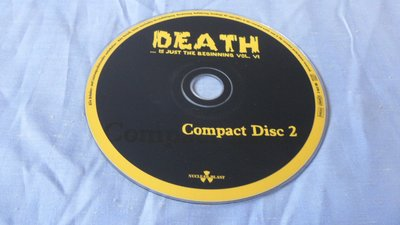 紫色小館6-13-------DEATH.1.2