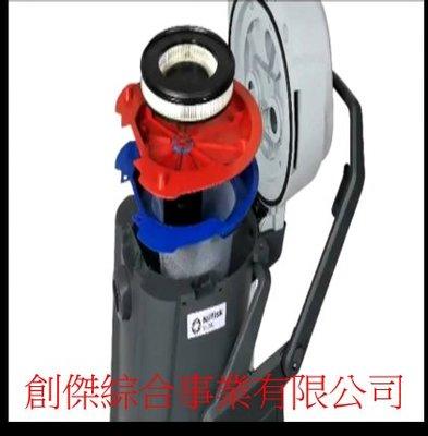 無塵室乾濕兩用吸塵器 無塵室 乾濕兩用 吸塵器 VL-500