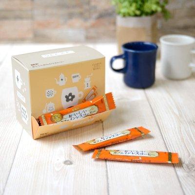 現貨(優惠)拉薩夫人代購 日本空運來台 UCC低咖啡因 100%阿拉比卡咖啡豆萃取 沖泡式30包入咖啡包 咖啡禮盒
