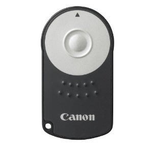 【eWhat億華】 Canon Remote Control RC-6 5D II 原廠 遙控器 RC6 【4】