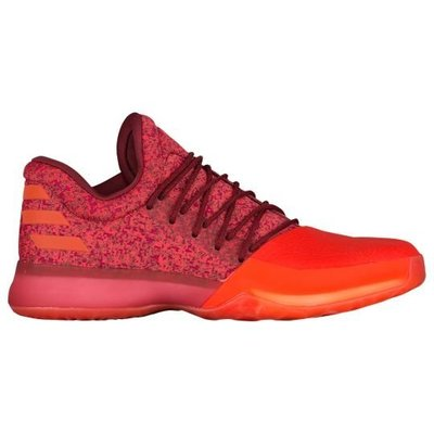 預購 Adidas Harden Vol. 1 'Red Glare' (共8色)