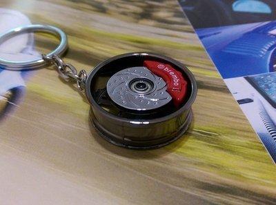 輪框 鑰匙圈 碟盤 卡鉗 HR-V CR-V RAV4 OUTLANDER CX-3 CX-5 MAZDA 2 C-HR