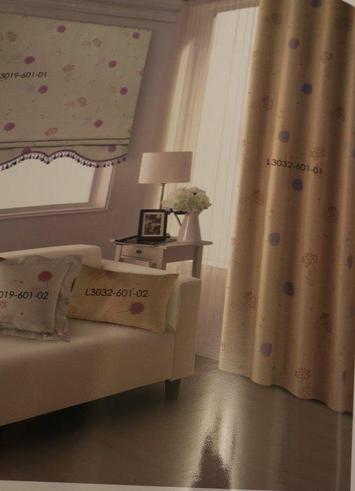 【巧巧窗簾】訂製窗簾、 窗簾布、拉門、 百葉窗、木織簾、羅馬簾、防火捲簾、各式歐式造型、門簾、桌巾、傢飾