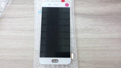 【台北維修】OPPO R11s Plus 液晶螢幕 副廠維修完工價2000元 全國最低價