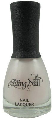 Bling Nail  指緣軟化劑 15ml(玻璃瓶裝)Cuticle Softener